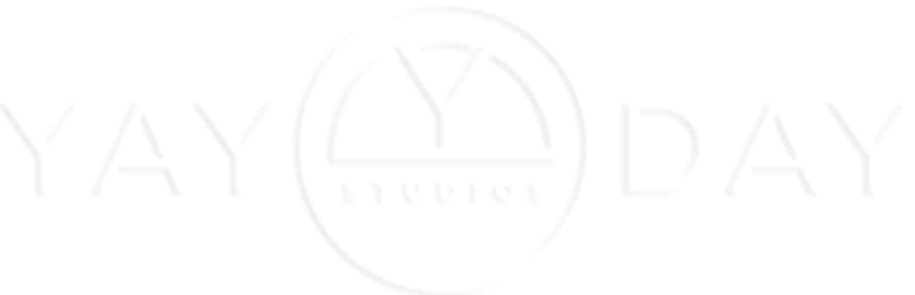 YayDay Studios